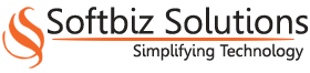 Softbiz Solutions Blog